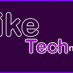 LikeTech