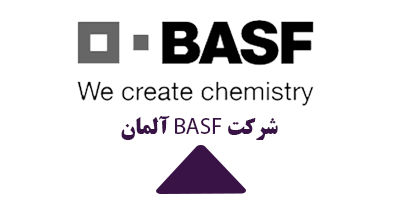 Basf-LikeTech