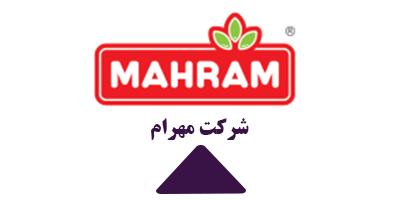 Mahram-LikeTech