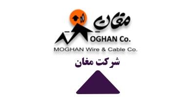 Moghan-LikeTech