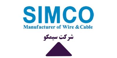 Simko-LikeTech