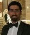 Amin Bakhshi